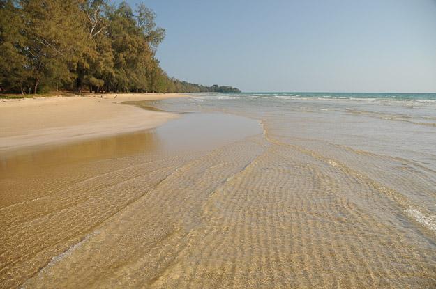 Vietnam, Phu Quoc, Insel, Bai Dai Beach, Strände, www.wo-der-pfeffer-waechst.de