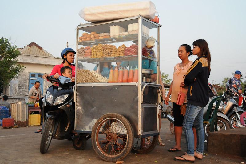 Vietnam, Phu Quoc, Insel, Duong Dong, Beach, Strände, www.wo-der-pfeffer-waechst.de