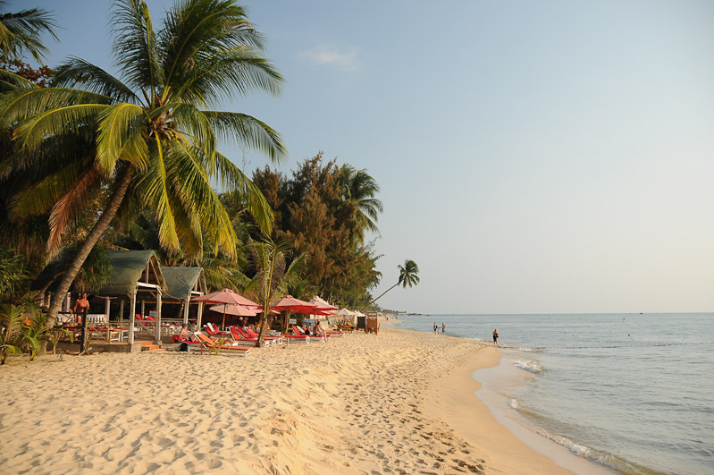 Vietnam, Phu Quoc, Insel, Long Beach, Strände, www.wo-der-pfeffer-waechst.de