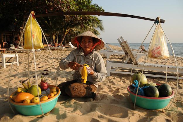 Vietnam, Phu Quoc, Insel, Long Beach, Strände, Mango, wo-der-pfeffer-waechst.de