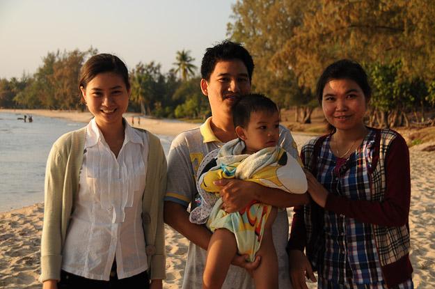 Vietnam, Phu Quo, Insel, Bai Ong Lang Beach, Strände, www.wo-der-pfeffer-waechst.de