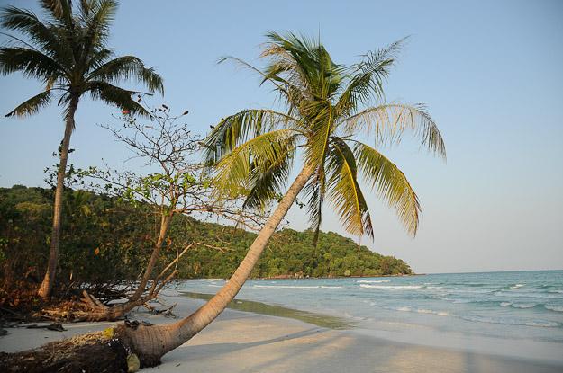 Vietnam, Phu Quoc, Insel, Bai Sao Beach, Strände, www.wo-der-pfeffer-waechst.de
