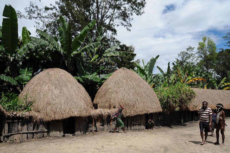 Sumpaima, Indonesien, West-Papua, Baliem-Tal, valley, Wamena, Dani, Tribe, Stammesdorf, Reisebericht, www.wo-der-pfeffer-waechst.de