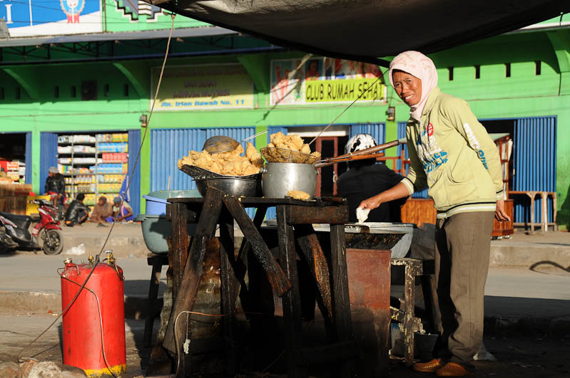 Indonesien, West-Papua, Baliem-Tal, valley, Wamena, Muslim, Markt, Streetfood, Reisebericht, www.wo-der-pfeffer-waechst.de