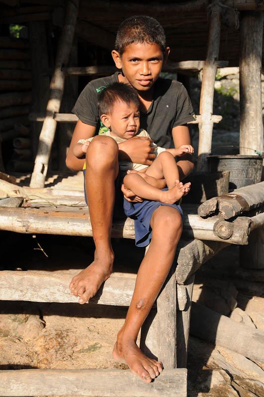 Sumba, Insel, Indonesien, traditionelle Dörfer, Dorf, traditional, village, Brüder Marapu, Religion, Reisebericht, www.wo-der-pfeffer-waechst.de