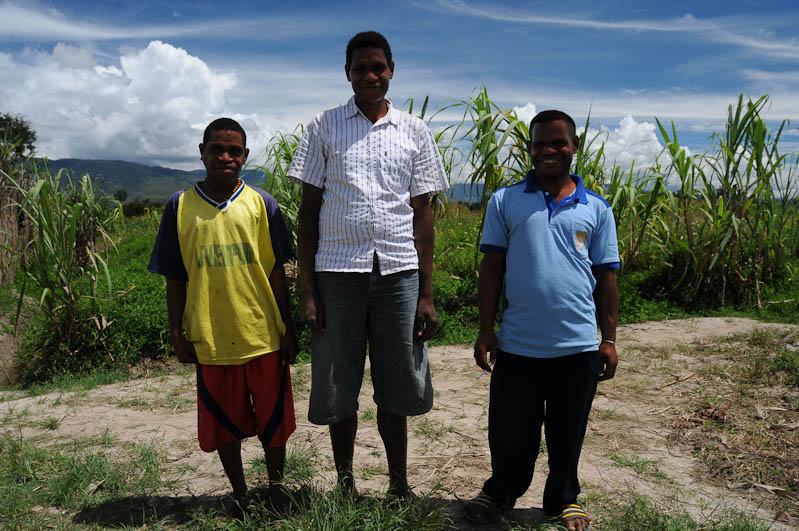 Wamena, Indonesien, West-Papua, Baliem-Tal, valley, Yali, tribe, Stamm, Kannibalismus, Kannibalen, www.wo-der-pfeffer-waechst.de
