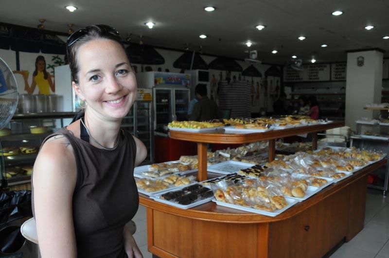 Manado, Indonesien, Indonesia, Nord-Sulawesi, Insel, Foto: Heiko Meyer, Reiseberichte, www.wo-der-pfeffer-waechst.de