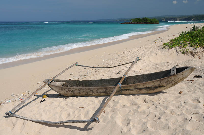 Indonesien, Sumba, Insel, Strände, Beach, Pantai Marosi, Kinder, Reisebericht, www.wo-der-pfeffer-waechst.de