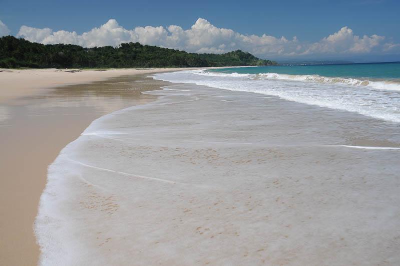 Indonesien, Sumba, Insel, Strände, Beach, Pantai Rua, Reisebericht, www.wo-der-pfeffer-waechst.de
