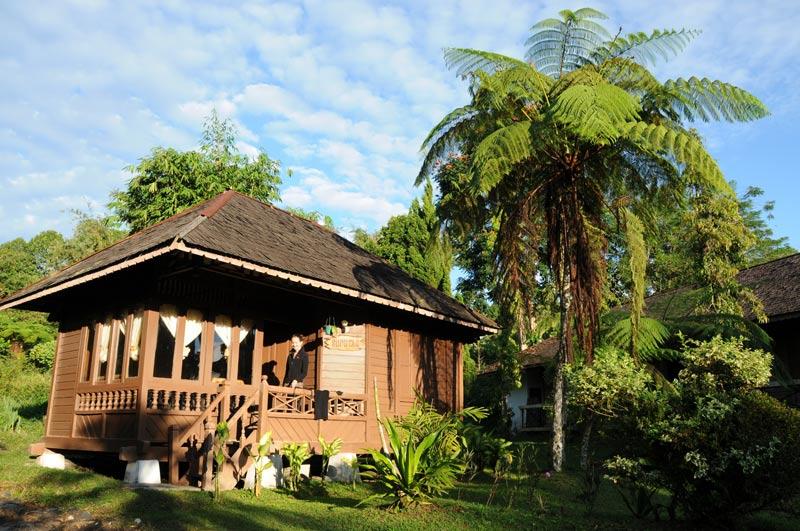 Tomohon, Minahasa-Hochland, Nord-Sulawesi, Insel, Indonesien, Indonesia, Reiseberichte, Foto: Heiko Meyer, www.wo-der-pfeffer-waechst.de