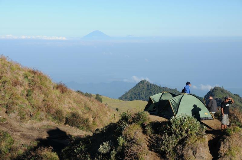 Indonesien, Indonesia, Insel, Lombok, Vulkan, volcano, Gunung Rinjani, National Park, Reiseberichte, Foto: Heiko Meyer, www.wo-der-pfeffer-waechst.de