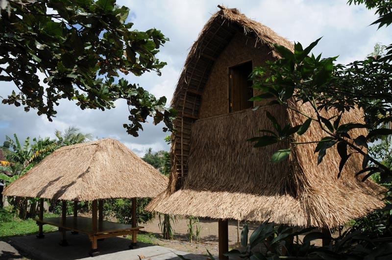 Indonesien, Indonesia, Insel, Lombok, Sengkol, Sasak, traditionelles Dorf, village, Reiseberichte, Foto: Heiko Meyer, www.wo-der-pfeffer-waechst.de