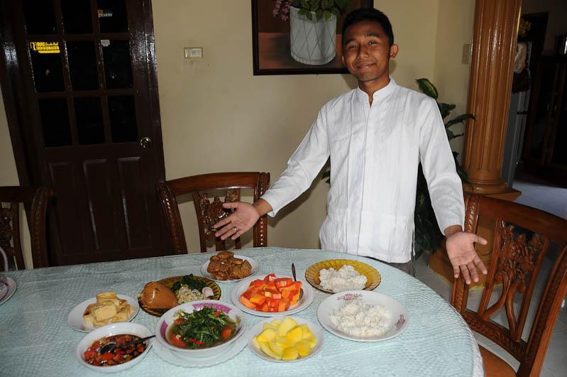 Indonesien, Indonesia, Sumatra, Banda Aceh, Streetfood, Essen, kochen, Gastfreundschaft, Reiseberichte, www.wo-der-pfeffer-waechst.de