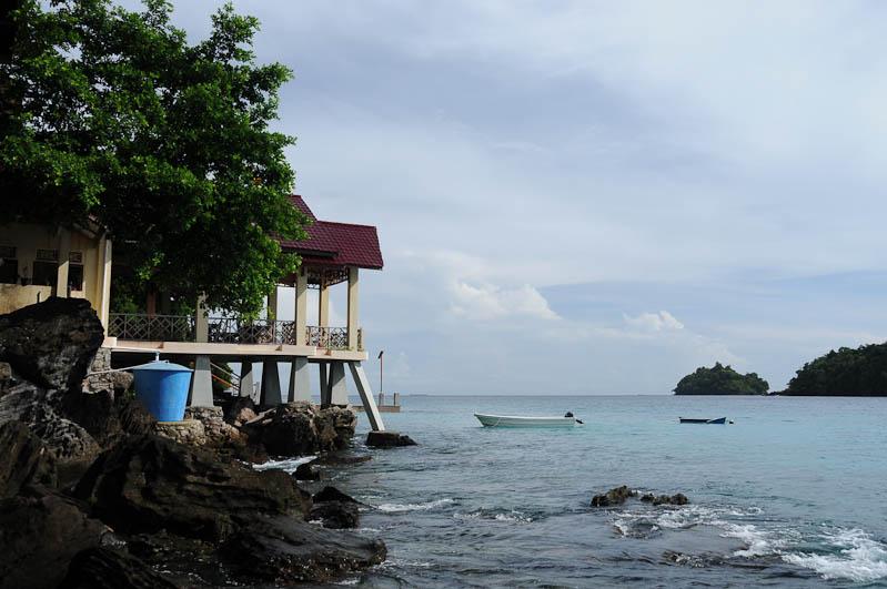 Iboih Beach, Bungalow, room, accommodation, Hotel, guesthouse, Booking, Pulau Weh, Insel, Sabang, Sumatra, Banda Aceh, Indonesien, Indonesia, Reiseberichte, www.wo-der-pfeffer-waechst.de