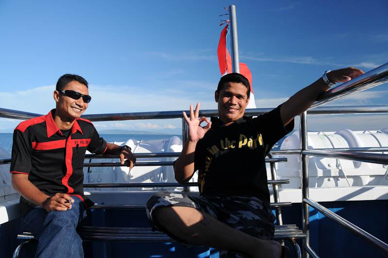 Indonesien, Indonesia, Pulau Weh, Insel, Sabang, Sumatra, Banda Aceh, Fähre, ferry, Reiseberichte, www.wo-der-pfeffer-waechst.de