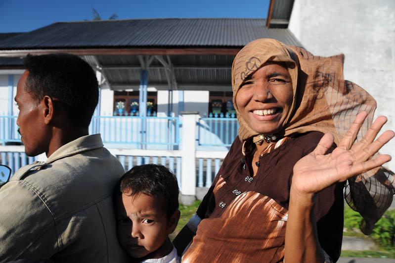 Pulau Weh, Insel, Sabang, Locals, Sumatra, Banda Aceh, Indonesien, Indonesia, Reiseberichte, www.wo-der-pfeffer-waechst.de