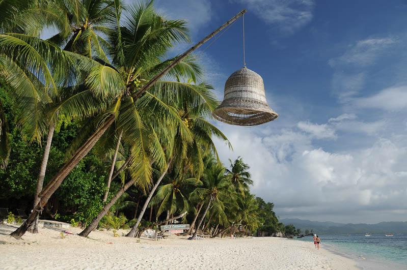 Boracay, White Beach, Station 3, Strand, Strände, Philippinen, Insel, Reisebericht, www.wo-der-pfeffer-waechst.de