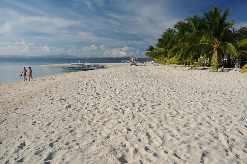 Palawan, Coco Loco Island, Philippinen, Inseln, Beach, Strand, Strände, Reisebericht, www.wo-der-pfeffer-waechst.de