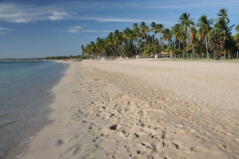 Sri Lanka, Ceylon, Uppuveli, Beach, Strand, Strände, Trincomalee, Insel, Reisebericht, www.wo-der-pfeffer-waechst.de