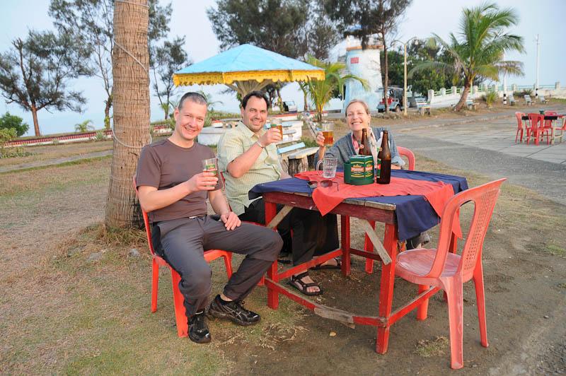 The Point, Sittwe, Akyab, Rakhine-Staat, State, Division, Myanmar, Burma, Birma, Reisebericht, www.wo-der-pfeffer-waechst.de
