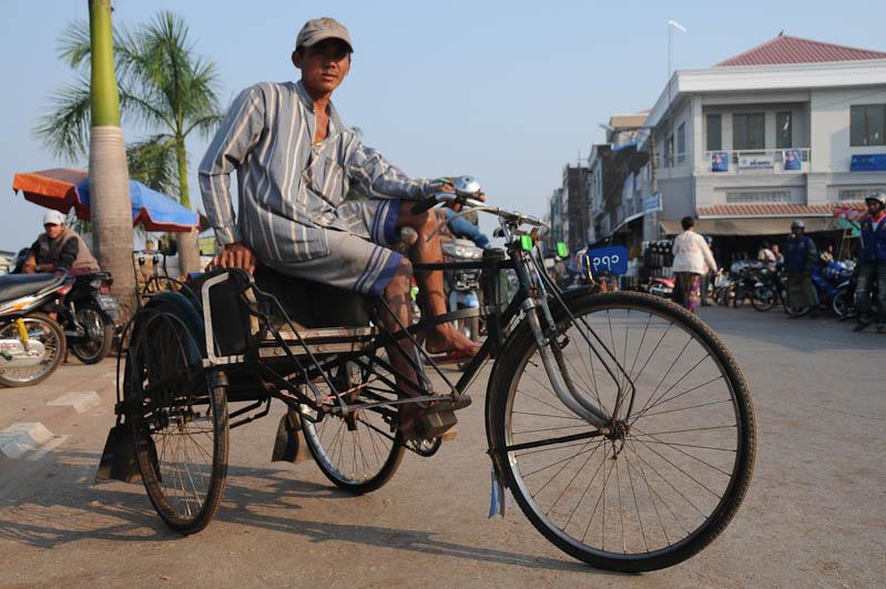 Mawlamyine, Moulmein, Fahrradrikscha, Myanmar, Burma, Birma, Reisebericht, www.wo-der-pfeffer-waechst.de