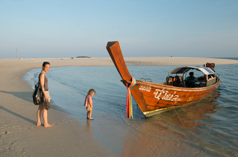 Koh Lipe, Ko Lipe, Thailand, mit Kindern, Kleinkind, Baby, Adang, Reiseberichte, www.wo-der-pfeffer-waechst.de