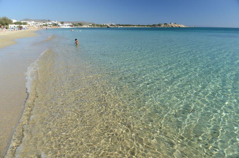 Naxos, Agios Anna Beach, Strand, Strände, Kykladen, Griechenland, Inselhüpfen, Island-Hopping, griechische, Inseln, Mittelmeer, Bilder, Fotos, Reiseberichte, www.wo-der-pfeffer-waechst.de