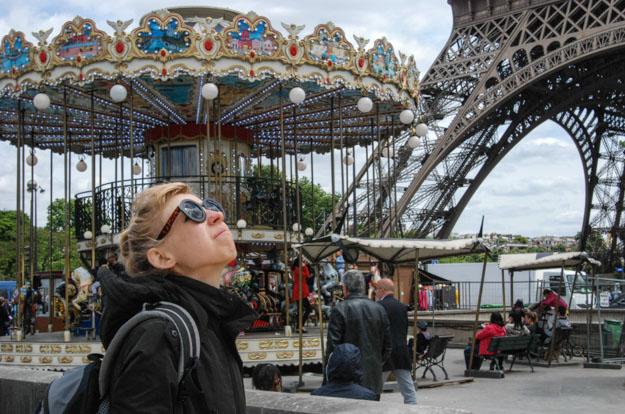 Paris, Frankreich, Eiffelturm, Empfehlungen, Tipps, Bilder, Fotos, Reiseberichte, www.wo-der-pfeffer-waechst.de