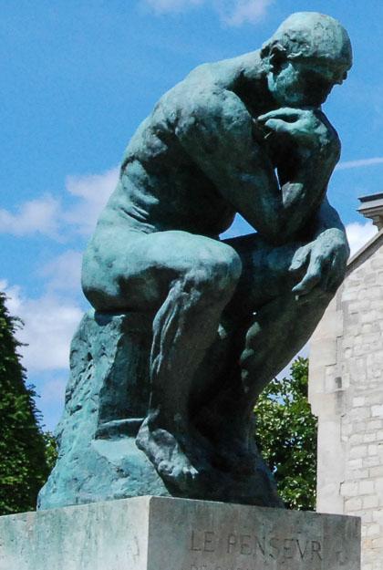Paris, Frankreich, Musee Rodin, Auguste, Wochenendtrip, Empfehlungen, Tipps, Montmartre, Bilder, Fotos, Reiseberichte, www.wo-der-pfeffer-waechst.de