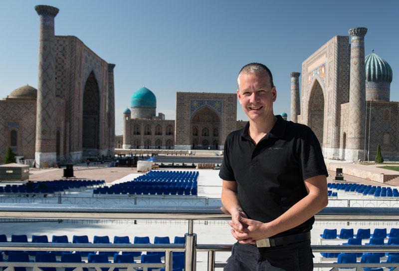 Heiko Meyer, Samarkand, Samarqand, Reisen, entlang der, Seidenstraße, Usbekistan, Zentralasien, Registan, Registran, Registon, Reiseberichte, Blog, www.wo-der-pfeffer-waechst.de