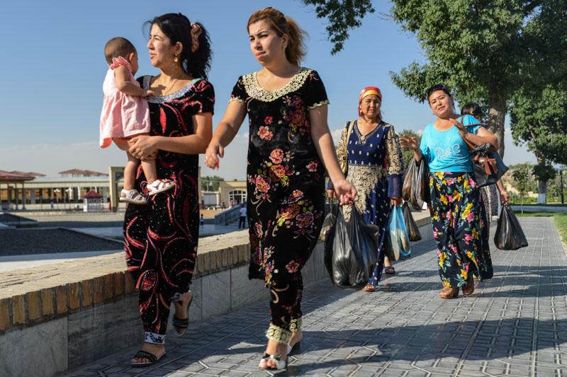 Samarkand, Samarqand, Tashkent road, Reisen, entlang der, Seidenstraße, Usbekistan, Zentralasien, Reiseberichte, www.wo-der-pfeffer-waechst.de