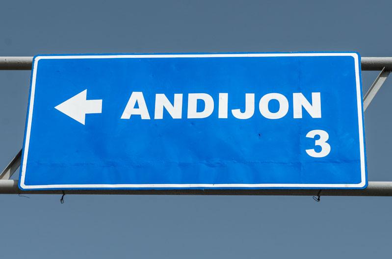 Andijan, Andijon, Fergana-Tal, Ferghana-Tal, valley, Reisen, entlang der, Seidenstraße, Usbekistan, Zentralasien, Reiseberichte, www.wo-der-pfeffer-waechst.de