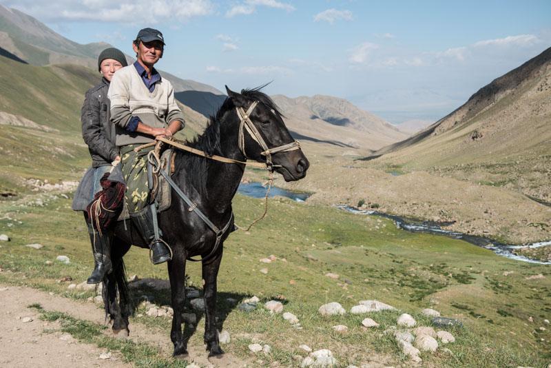 Kochkor, Köl-Ükök, See, Lake, Kirgisistan, Kirgistan, Kirgisien, kirgisische Nomaden, Pferde, Trekking, Seidenstraße, Zentralasien, Reiseberichte, www.wo-der-pfeffer-waechst.de