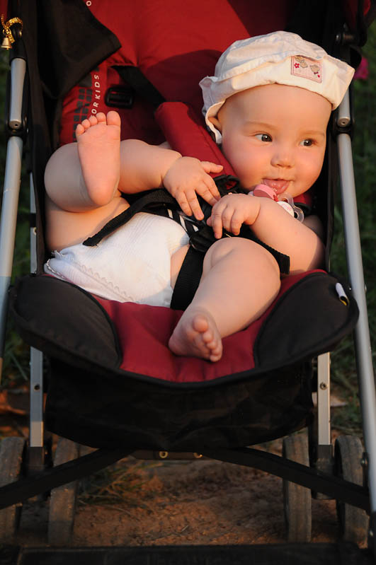Buggy, Hauck, Kinderwagen, Thailand, Südostasien, Reisen mit Kindern, Babys, Kleinkindern, Elternzeit, Insel, Koh Phangan, Ko Pha Ngan, Reiseberichte, Reiseblogger, www.wo-der-pfeffer-waechst.de