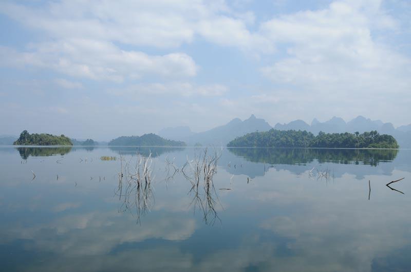 Khao-Sok-Nationalpark, Khao Sok, Rachabrapha-Stausee, Tour, Urwald, Dschungel, Südthailand, Ausflüge, Touren, Reisetipps, Asien, Reiseberichte, Reiseblogger, www.wo-der-pfeffer-waechst.de