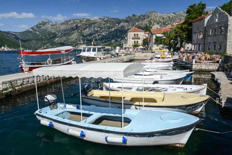 Perast, Bucht von Kotor, Montenegro, Boka Bay, Reisetipps, Rundreisen, Europa, Reiseberichte, Reisen mit Kindern, Reiseblogger, www.wo-der-pfeffer-waechst.de