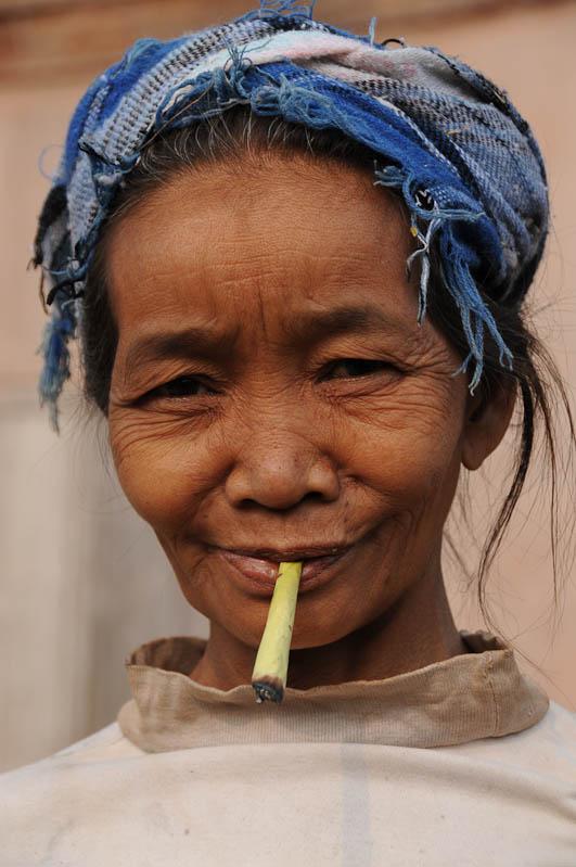 Laos, Nordlaos, Vieng Phouka, Vieng Phouka, Trekkingtour, Bergvölker, Hill Tribes, Akha Trail, Khmu, Stammesdorf, Erdbeben, Reisetipps, Rundreisen, Asien, Reiseberichte, Reiseblogger, www.wo-der-pfeffer-waechst.de