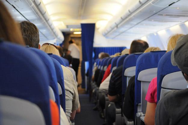 Flugverspätung, Flugausfall, Entschädigung, FairPlane, TicketRefund, Flugannullierung, Fluggastrechte
