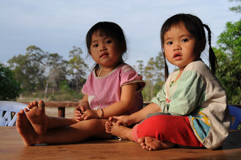 Nakai, Ban Oudomsouk, Laos, Zentrallaos, The Loop, Kinder, Reisebericht, laotische Provinz Khammouan, Khammuan, Reisetipps, Rundreisen, Südostasien, Reiseblogger, www.wo-der-pfeffer-waechst.de