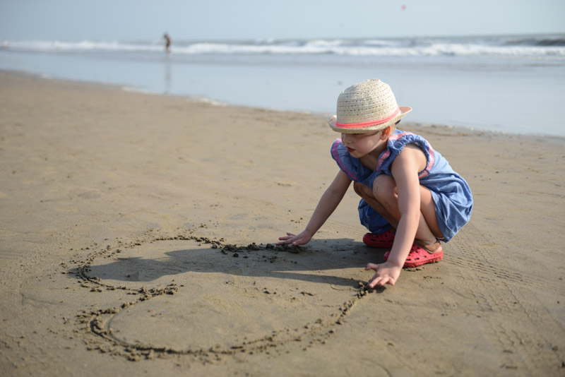 Goa mit Kindern, Arambol Beach, Goa Beach Guide, die schönsten Strände von Norden nach Süden, Strand, best beaches, Nordgoa, Südgoa, Indien, India, Beach-Hopping, Reisen mit Kindern, Indien mit Kindern, Südasien, Bilder, Fotos, Reiseberichte, www.wo-der-pfeffer-waechst.de