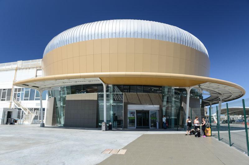 Faro, international airport, Flughafen, FAO, Arrival, Ankunft, Algarve, Portugal, Reisen mit Kindern, Südeuropa, Bilder, Fotos, Reiseberichte, Sommerurlaub, www.wo-der-pfeffer-waechst.de