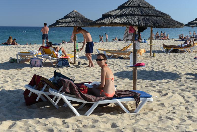 Praia da Ilha de Tavira, Algarve, Portugal, Strand, schönste Strände, best beaches, Sandalgarve, Beach-Hopping, Reisen mit Kindern, Südeuropa, Bilder, Fotos, Reiseberichte, www.wo-der-pfeffer-waechst.de