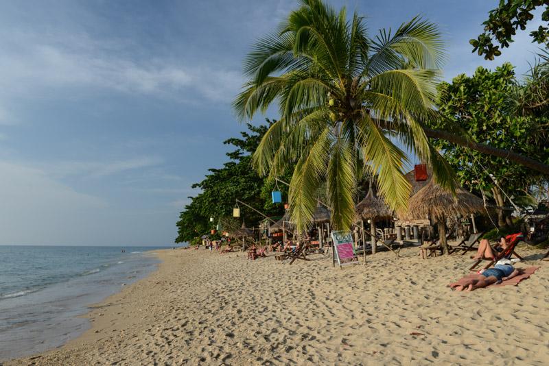 Klong Khong Beach, Koh Lanta, Beach Guide, Thailand, schöne Strände, Strandwanderung, Ausflüge, Schnorcheltouren, Reisetipps, Reisen mit Kindern, Babys, Kleinkindern, Elternzeit, Inselhüpfen, Andamanensee, Südthailand, Asien, Reiseberichte, Reiseblogger, www.wo-der-pfeffer-waechst.de