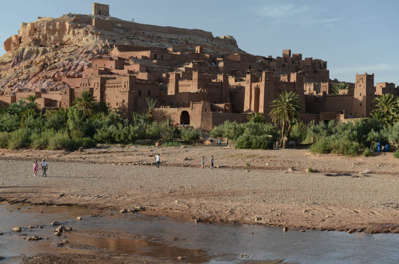 Ait Ben Haddou, Ouarzazate, Marokko, Bilder, Infos, Reisebericht, mit Kind, Kinder, Urlaub, Hotel, Eintritt, Reisetipps, Afrika, Reiseblogger, www.wo-der-pfeffer-waechst.de