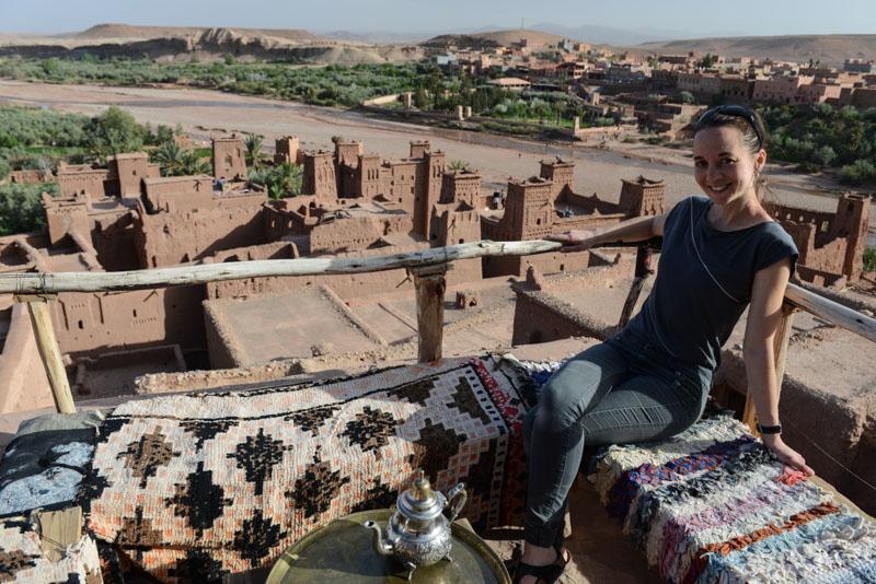 Ait Ben Haddou, Marokko, Bilder, Infos, Reisebericht, Viewpoint, Aussichtspunkt, Urlaub, Reisetipps, Afrika, Reiseblogger, www.wo-der-pfeffer-waechst.de