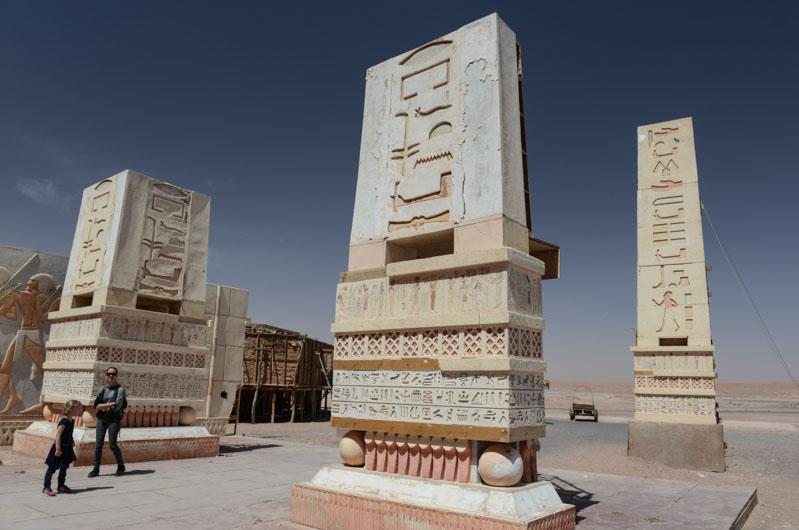 Ouarzazate, Marokko, Filmindustrie, Atlas Film Studios, Eintritt, Mollywood, Bilder, Infos, Reisebericht, Reisen mit Kindern, Urlaub, Reisetipps, Afrika, Reiseblogger, www.wo-der-pfeffer-waechst.de