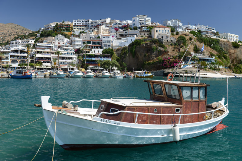 Agia Galini, Kreta, Reisebericht, Griechenland, Urlaub, Bilder, Fotos, Südeuropa, www.wo-der-pfeffer-waechst.de