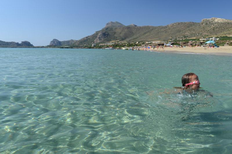 Falassarna Beach, Kissamos, schönste Strände Kretas, beste Strände, Griechenland, Reisebericht, griechische Inseln, Reisen mit Kindern, Urlaub, Fotos, Bilder, Südeuropa, Mittelmeer, www.wo-der-pfeffer-waechst.de