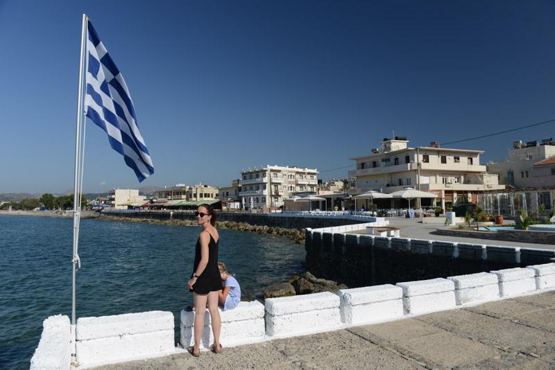 Kissamos, Kreta, Reisebericht, Griechenland, Urlaub, Reisen mit Kindern, Bilder, Fotos, Südeuropa, www.wo-der-pfeffer-waechst.de