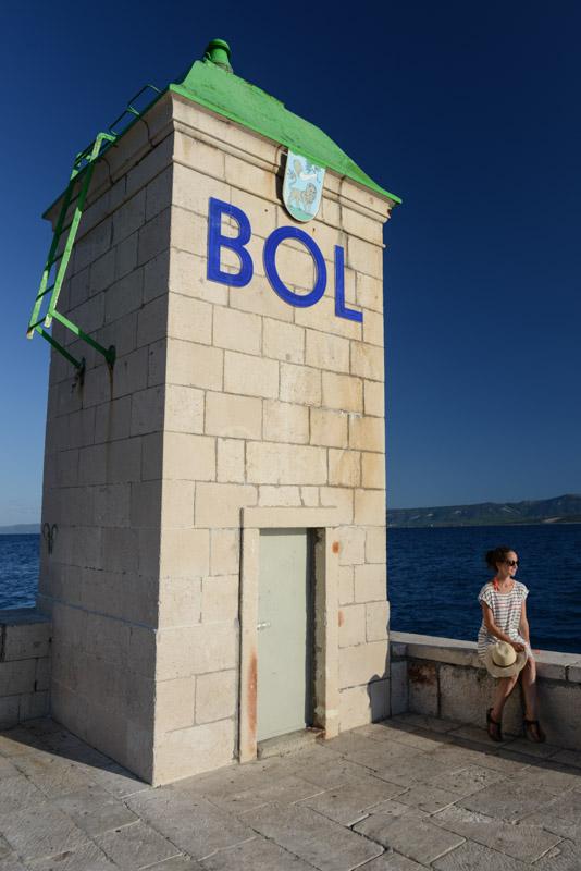 Bol, Hafen, Brač, Brac, Insel, Kroatien, kroatische Inseln, Reisebericht, Reisen mit Kindern, Reisetipps, Südosteuropa, Sommerferien, Sommerurlaub, Balkan, Bilder, Fotos www.wo-der-pfeffer-waechst.de